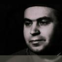 Kardynał Bolesław Kominek (1903-1974)
