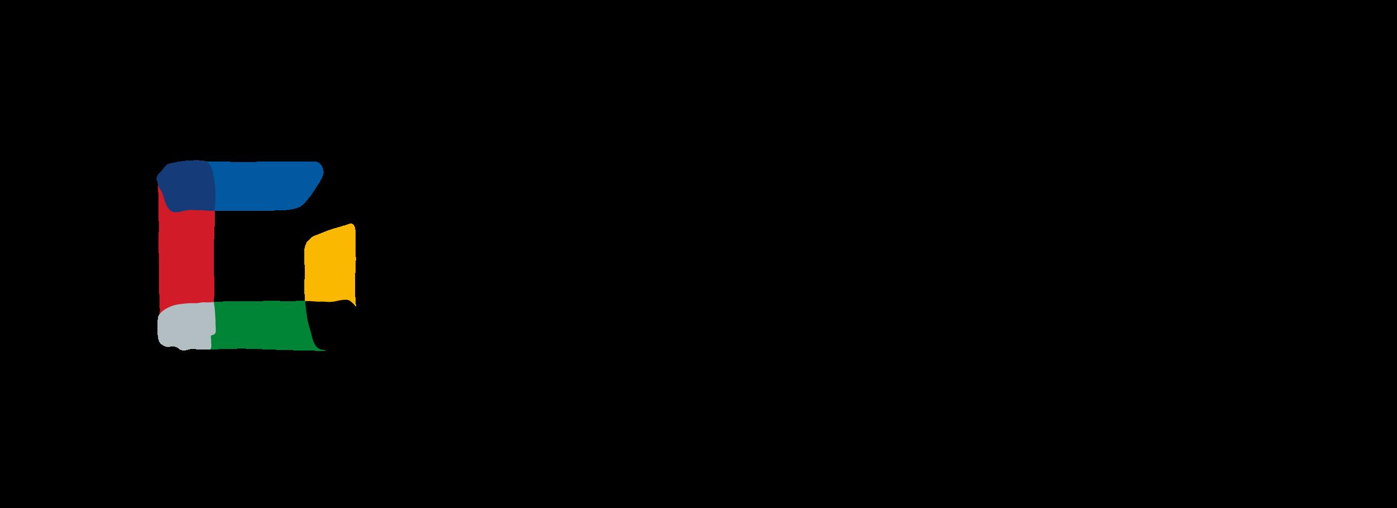 LOGO-POL-rgb