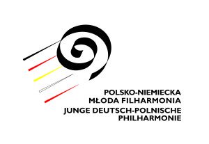 logo PNMF
